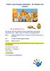 Vorschaubild der Meldung: Fahrt in den Funpark Handewitt – für Familien mit Kindern