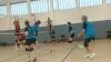 Vorschaubild der Meldung: Volleyballerinnen der TSG Warin erkämpfen den zweiten Tabellenplatz