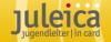 Vorschaubild der Meldung: JULEICA: Feelfalt (er)leben im Sport, in der Gruppe und in der Gesellschaft