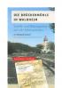 """Vorschaubild der Meldung: Broschüre """"Die Brückenmühle in Waldheim"""" erschienen"""