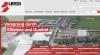 Vorschaubild der Meldung: Langjährige Partnerschaft mit der uesa GmbH