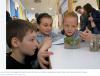 """Vorschaubild der Meldung: """"Schüler experimentieren"""""""