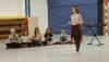"""Vorschaubild der Meldung: Landeswettbewerb """"Jugend musiziert"""""""