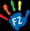Vorschaubild der Meldung: Funpark-Aktion mit dem Familienzentrum