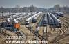 Vorschaubild der Meldung: Unser Partner und Förderer - BLG RailTec GmbH