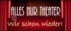 "Vorschaubild der Meldung: TiS ""Der dritte Gang"" Fotoserie"