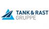 Vorschaubild der Meldung: Planfeststellung für den Um- und Ausbau der Tank- und Rastanlage Hasselberg (West)