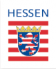 """Vorschaubild der Meldung: Sozial engagiert in Hessen ehrenamtlich, freiwillig, bürgerschaftlich  -  Landesauszeichnung für """"Soziales Bürgerengagement"""" – jetzt bewerben!"""