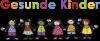 Vorschaubild der Meldung: Gesundheitswoche 2019 - Kneipp- Tag