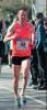 Vorschaubild der Meldung: Krechel glänzt als Marathon-Fünfter in Freiburg