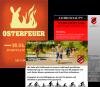Vorschaubild der Meldung: Veranstaltungen