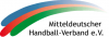 Vorschaubild der Meldung: Meldung zur MDOL und MHV Qualifikation zur JBL - Hinweise / Formulare