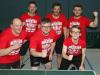 Vorschaubild der Meldung: Tischtennis - Aufstieg in Kreisoberliga