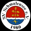 Vorschaubild der Meldung: Termin steht: Pokalfinale am 4. Mai in Schmalensee