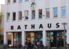 Vorschaubild der Meldung: Sprechzeiten des Bürgerbüros in den Osterferien denen der Verwaltung angepasst