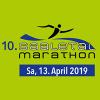 Vorschaubild der Meldung: Saaletal Marathon