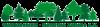 Vorschaubild der Meldung: Nr. 240a: !NEUER TREFFPUNKT! Freitag, 26. April 2019, 15:00 Uhr / Demonstration gegen den geplanten Gift-Sprüh-Einsatz in Brandenburgs Wäldern