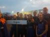Vorschaubild der Meldung: Landesausscheid Jugendfeuerwehr 2018