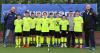 Vorschaubild der Meldung: U13 gewinnt Ford Jungmann Cup