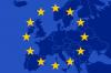 Vorschaubild der Meldung: Europatag 2019