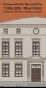 Vorschaubild der Meldung: Rathausbaustelle öffnet zum Tag der Städtebauförderung