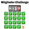 Vorschaubild der Meldung: Förderverein-Mitglieder-Challenge erfolgreich