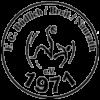 Vorschaubild der Meldung: Jahreshauptversammlung FC Büdlich-Breit-Naurath e.V.