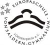 Vorschaubild der Meldung: Förderverein - Saldriapreisverleihung und Mitgliederversammlung