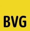 Vorschaubild der Meldung: BVG - Schülerticket Berlin ab 01.08.2019