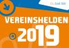 Vorschaubild der Meldung: Start der Vereinshelden-Kampagne 2019