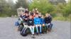 Vorschaubild der Meldung: 21.5.2019 Wanderfahrt auf die Insel Hiddensee