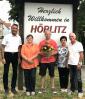 Vorschaubild der Meldung: Thomas Nützsche neuer Ortsvorsteher in Hörlitz