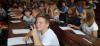 Vorschaubild der Meldung: Kinder- und JugendUNI 2019