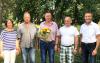 Vorschaubild der Meldung: Stabilität: Joachim Kniep bleibt weiterhin Ortsvorsteher in Drochow