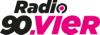Vorschaubild der Meldung: Radio Interviews zum Burginsellauf in Delmenhorst