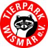Vorschaubild der Meldung: Unsere Abschlussfahrt der 2. Klassen in den Tierpark Wismar