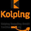 Vorschaubild der Meldung: Sammelcontainer von Kolping-Recycling GmbH