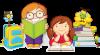Vorschaubild der Meldung: Lesenacht Klasse 2d