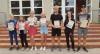Vorschaubild der Meldung: Auszeichnungen zum Schuljahresende 2018/19