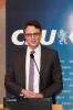 Vorschaubild der Meldung: Jens Büttner mit 100% der Stimmen als Bürgermeisterkandidat nominiert!