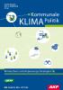 Vorschaubild der Meldung: Kommunale KLIMA Politik – Klimaschutz und Anpassungs-Strategien