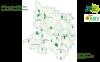 Vorschaubild der Meldung: Förderung der Biodiversität im Landkreis Ostprignitz-Ruppin