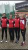 Vorschaubild der Meldung: 12.07. - 14.07.2019 Deutsche Seniorenmeisterschaften in Leinefelde (Thüringen)
