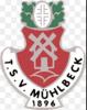Vorschaubild der Meldung: Fußball: Vorbereitungsspiel gegen den TSV Mühlbeck