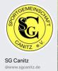 Vorschaubild der Meldung: Fußball: Lok Elf zu Gast zum Testspiel in Canitz