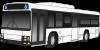 Vorschaubild der Meldung: Neuer Busfahrplan in Oberspreewald-Lausitz steht bevor
