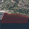 Vorschaubild der Meldung: Allgemeinverfügung für die Durchfügung des Hafenfestes am 17. und 18. August 2019