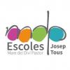 Vorschaubild der Meldung: Ausschreibung: Schüleraustausch mit der Escola Josep Tous in Barcelona