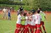 RB Leipzig gewinnt den Rosbacher Cup 2018