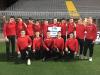 U17 - Fahrt und Turnier in Rimini (Italien)